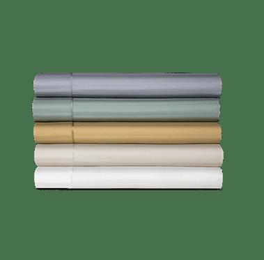 Tempur Pedic 420tc Egyption Cotton Linens The Back Store